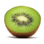 Kiwifruit Blog