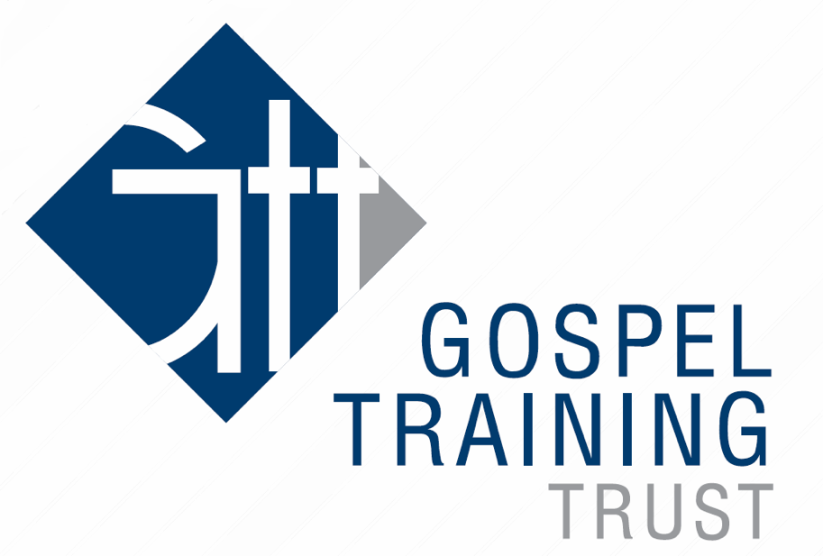 Gospel Training Trust